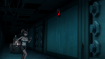 Danganronpa 3 - Future Arc (Episode 04) - Rescuing Makoto (101)