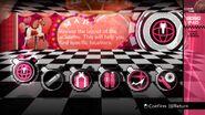 Danganronpa V3 Love Suite Monopad Theme 01