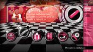 Danganronpa V3 Love Suite Monopad Theme 02