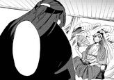 DRG Killer Killer Chapter 7 Mimiko Tomizawa in her previous life.png