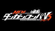 New Danganronpa V3 Logo Announcement.jpg