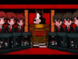Class Trials/Danganronpa 1