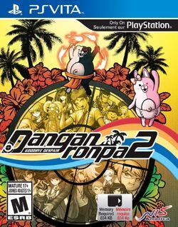 Danganronpa 2 Goodbye Despair Box Art NISA PS Vita (2014).jpg