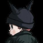 Ryoma Hoshi Sprite Gallery Danganronpa Wiki Fandom Kaito can be unlocked by collecting. ryoma hoshi sprite gallery