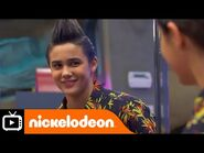 Danger Force - Alone In The Man's Nest - Nickelodeon UK