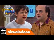 Danger Force - This Is Not A Drill - Nickelodeon UK