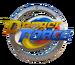 Danger Force Official Logo.png