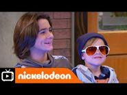 Danger Force - Missing Child - Nickelodeon UK