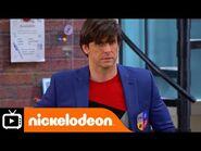 Danger Force - Stranger Incoming - Nickelodeon UK