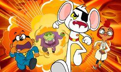 Danger Mouse 2015 TV Series.jpg