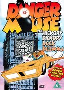 DM - The Hickory Dickory Dock Dilemma