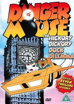 DM - The Hickory Dickory Dock Dilemma.jpg