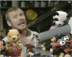 Sooty - LittleTerrors.png