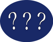 Question flag