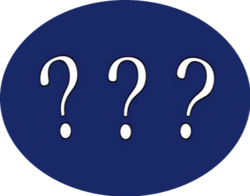 Question flag.png