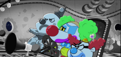 Attack of the Clowns (2016).png