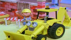 Bob the Builder - Scoop Saves the Day.jpg