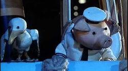 Huxley Pig and the Burglar.jpg