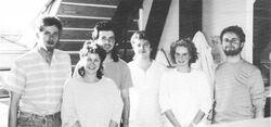 Dan Whitworth, Maggie Riley,Vincent James, Ed Williams, Barbara Alcock, Paul Salmon.jpg