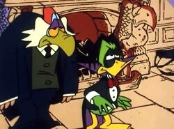 THE LOST CITY of ALANTIS - Starring Count Duckula.jpg