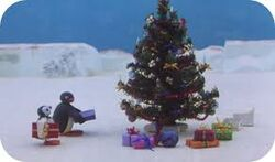 Pingu's Family Celebrates Christmas.jpg