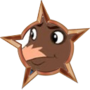Danger Mole