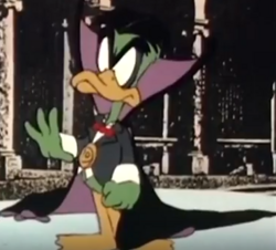 Old DuckUla.PNG