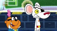 Danger Mouse Shocked.jpg