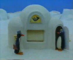 Pingu - Mail.jpg