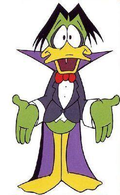 Count-duckula-count-duckula-9824630-247-400.jpg