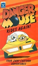 DM Rides Again.jpg