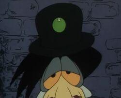Count-Duckula-Season-4-Episode-7-The-Zombie-Awakes-.jpg