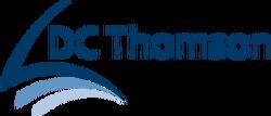 DC Thomson logo.png