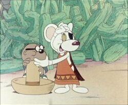 Viva Danger Mouse.jpg