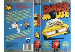 Danger-mouse-19217l VHS.jpg