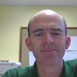Peter Kidd2.jpg