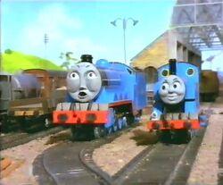 Thomas and Gordon.jpg