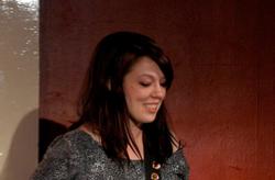 Danielle Ward - Wikipedia.png