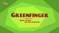 Greenfinger Title Card.png