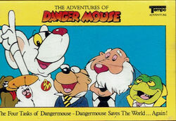 The Adventures of Danger Mouse.jpg
