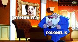 Colonel K 2015.jpg