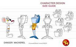 Danger Mackerel size guide.jpg