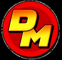 New DM Logo.png
