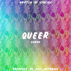 Queer Cover.png