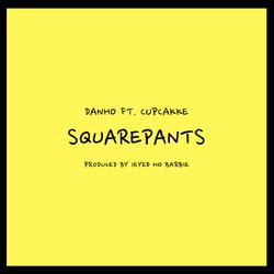 Squarepants Cover.png