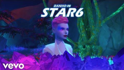 Danho - Star6 (Audio)
