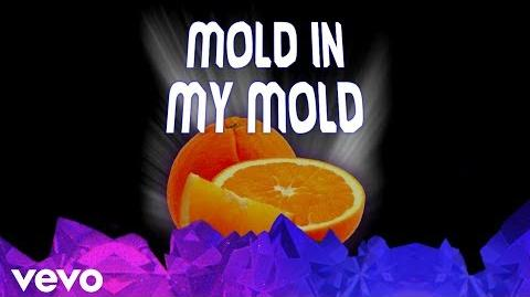 Danho - Mold In My Mold (feat