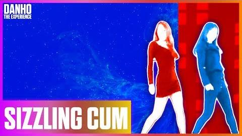 Danho The Experience - Sizzling Cum by Danho Official Track Gameplay