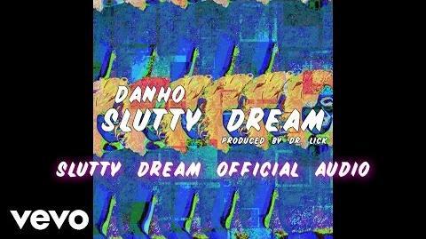 Slutty Dream