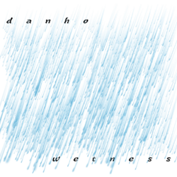 WetnessSINGLE Cover.png